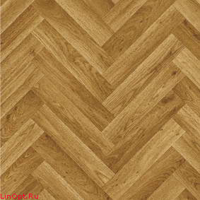линолеум beauflor suprime chevron 26