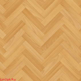 линолеум beauflor suprime chevron