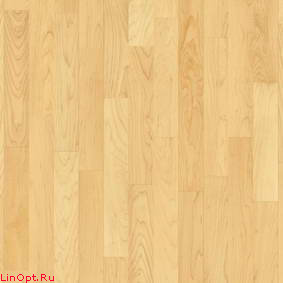 линолеум beauflor suprime plank 060