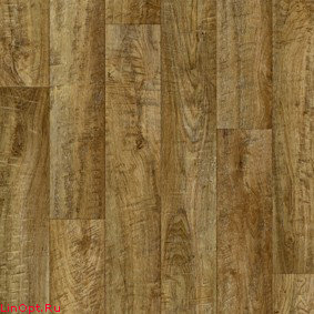линолеум beauflor suprime Stock Oak Plank 061M
