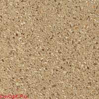 linoleum tarkett force gres 1