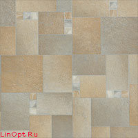 linoleum tarkett force trevi 2