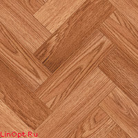 linoleum tarkett optima madison 1